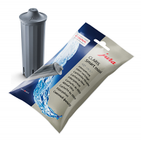 Jura Claris SMART Mini Grey Water Filters - 24102