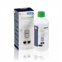 Delonghi EcoDecalk Eco Descaling Solution