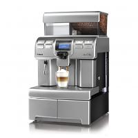Saeco Aulika One Touch (OTC) Espresso Machine