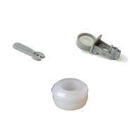 Bonavita Immersion Dripper Lever Set 29679