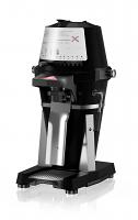 Mahlkonig VTA 6S Shop Coffee Grinder