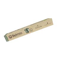 Belmio Bio-Organic Verde Nespresso Compatible Capsule Box of 10