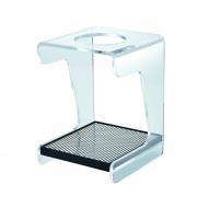 Hario V60 Acrylic Stand with Drip Tray