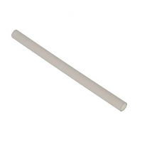 Delonghi Replacement Milk Intake Tube For Perfecta Model Carafe - 5332259800