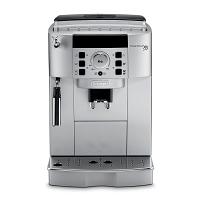 Delonghi ECAM22110SB Magnifica XS Super Automatic Espresso Machine
