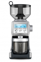 Breville Smart Grinder PRO BREBCG820BSSXL  (OPEN BOX - IN STORE PURCHASE ONLY)