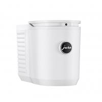 Jura Cool Control Basic 0.6L - White #24222