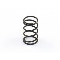 Mahlkonig Spiral Spring for Spout EK43 - 301988