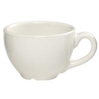 CremaWare 20oz White Cappuccino Cup