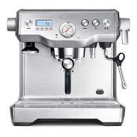 Breville Dual Boiler Espresso Machine BES920XL