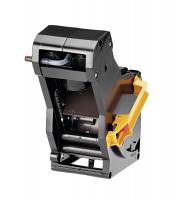 Miele Espresso Machine Brew Group - 10876090