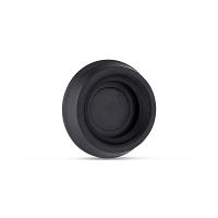 Aerobie Aeropress Coffee Maker - Seal for Plunger