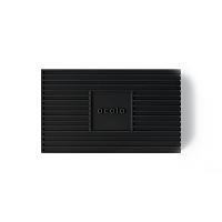 Acaia Pearl Heat Resistant Pad  - Black #AA029