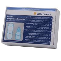 BWT Water Test Kit