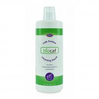 Urnex BioCaf Milk Cleaning Liquid - 1 Litre / 33.8fl.oz.