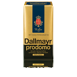 Dallmayr Prodomo Ground Coffee 250g