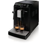 Saeco Minuto Pure Espresso Coffee Machine HD8765/47