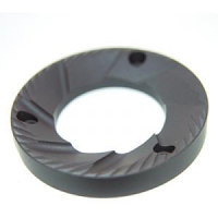 Baratza Ceramic Flat Burr 8174