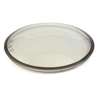 Baratza Bean Hopper Lid - Clear S1010