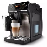 Philips / Saeco 4300 LatteGo Superautomatic Espresso Machine - EP4347/94