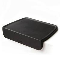 Cafelat Corner Counter Tamping Mat