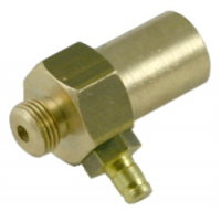 Air Release Valve QuickMill 3530023