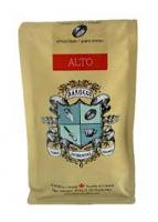 Barocco Alto 100% Arabica Blend Whole Bean 1lb Bag