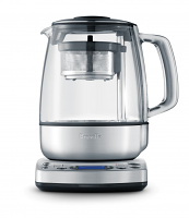Breville The Tea Maker BREBTM800XL