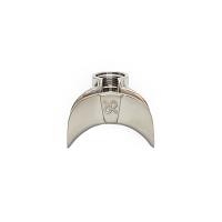 Rancilio Specialty RS1 Double Beak Portafilter Spout - 21-100-711