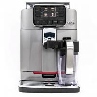 Gaggia Cadorna Prestige OTC Super Automatic Espresso Machine - RI9604/47