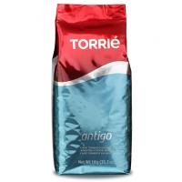Torrie Antigo Espresso - 1 kg