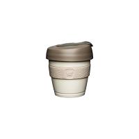 KeepCup Original 4oz - Latte