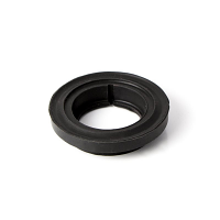 Saeco Part FILTERHOLD SEAL Group Head Gasket