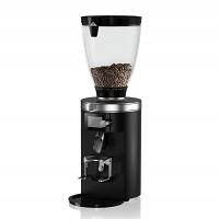 Mahlkonig E65S Espresso Grinder Black