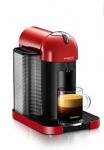 Nespresso VertuoLine Red