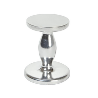 Fox Run Coffee Tamper Dual Sided 50mm and 56mm