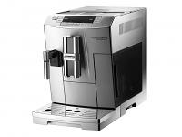 Delonghi ECAM26455M Prima Donna S Deluxe One Touch Espresso Machine