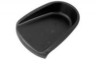 Compak K6 Spill Tray Lid K00803
