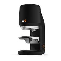 PuqPress Mini Automatic Precision Coffee Tamper