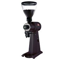 Mahlkonig EK43 Espresso Grinder BLACK