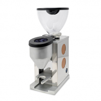 Rocket Faustino Grinder -  Appartamento Copper