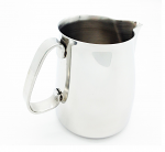 CafeLat Latte Art Pitcher 0.75L
