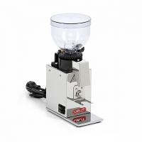 Lelit Fred Micro Metric Grinder - PL043MMI