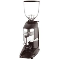 Compak K6 Black Commercial Espresso Grinder