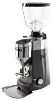 Mazzer Kony S Electronic Conical Burr Espresso Grinder - Black